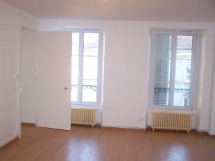Immobilieres Collot Location Appartement Et Maison Mirecourt
